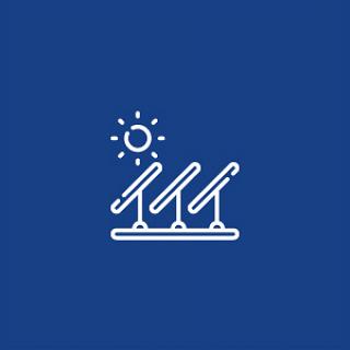 ikona solar.png