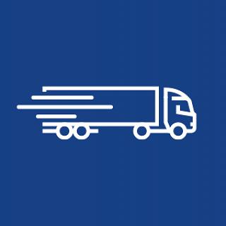 PBI Logistyka.png